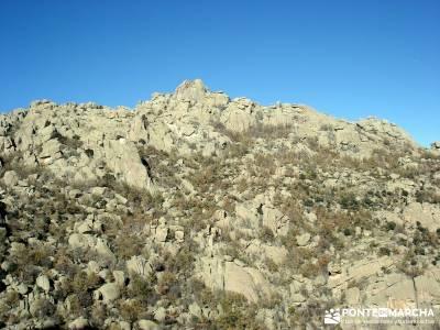 El Yelmo de la Pedriza;rutas gredos senderismo rutas senderismo cazorla rutas senderismo españa